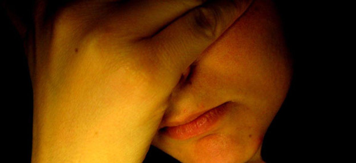 Afbeelding van Meer jongeren aan antidepressiva