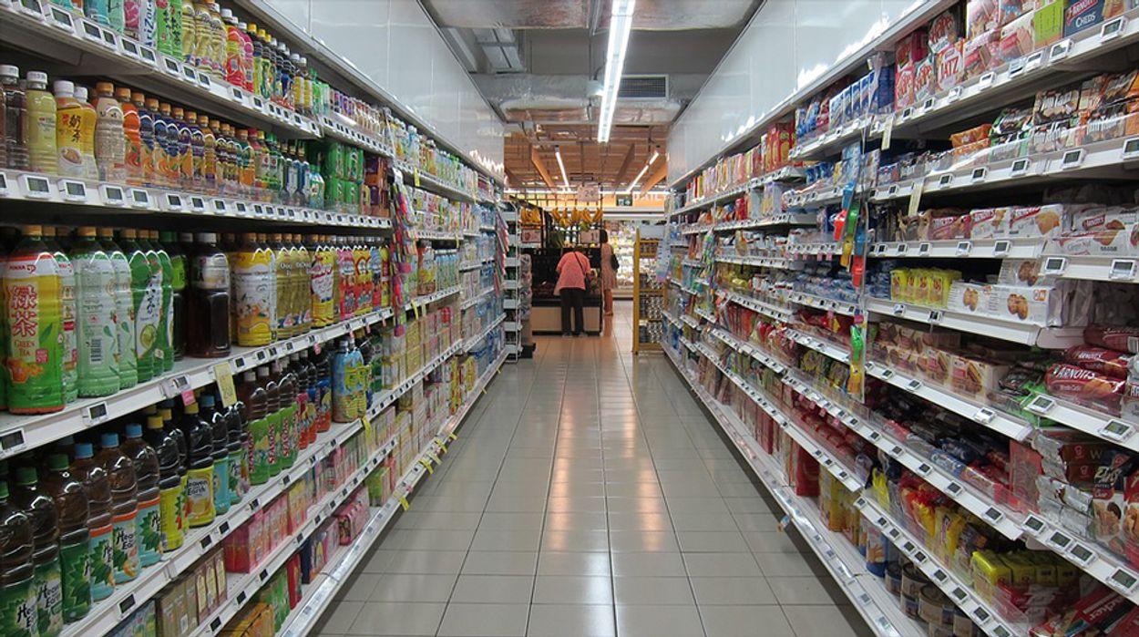 Afbeelding van Zaterdag in Kassa: Welke supermarkt is het goedkoopst?