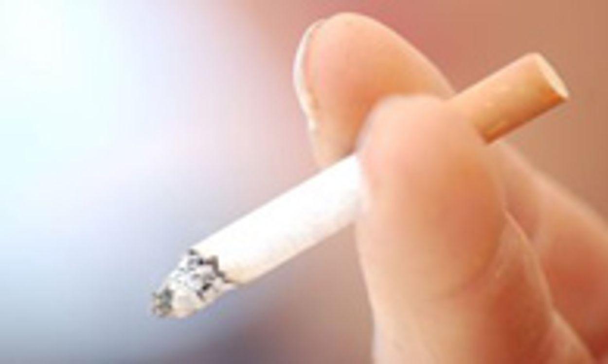 Afbeelding van Schiphol: verbod taxfree tabaksverkoop dreigt