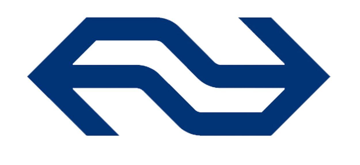 Afbeelding van NS: Meer intercity's en Thalys naar België