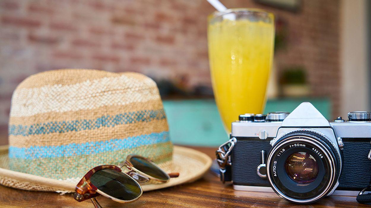 Afbeelding van ANVR: terughalen vakantiegangers duurt nog weken