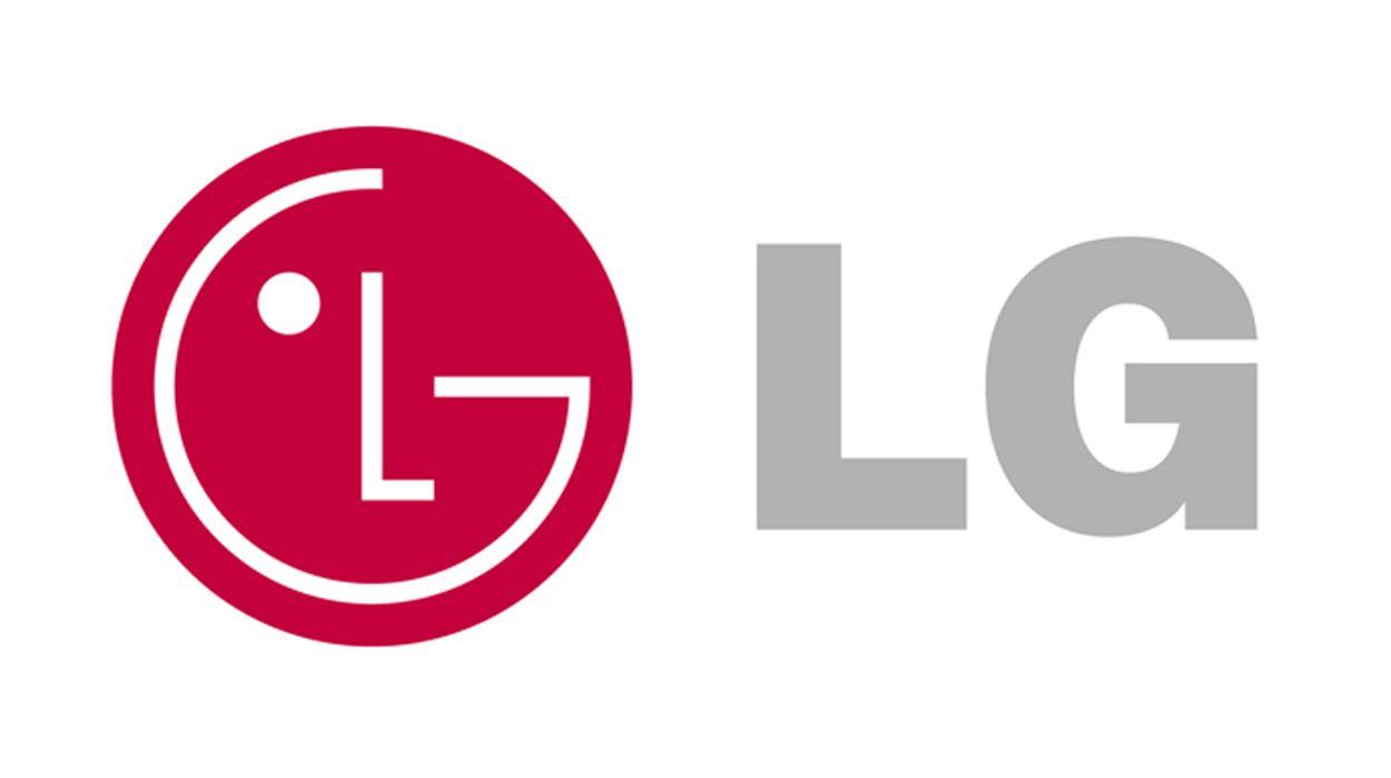 Afbeelding van LG: problemen met smartphone verholpen