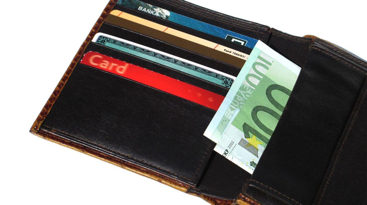 Afbeelding van 'Schuldenproblematiek mensen met verstandelijke beperking vaak niet gezien'