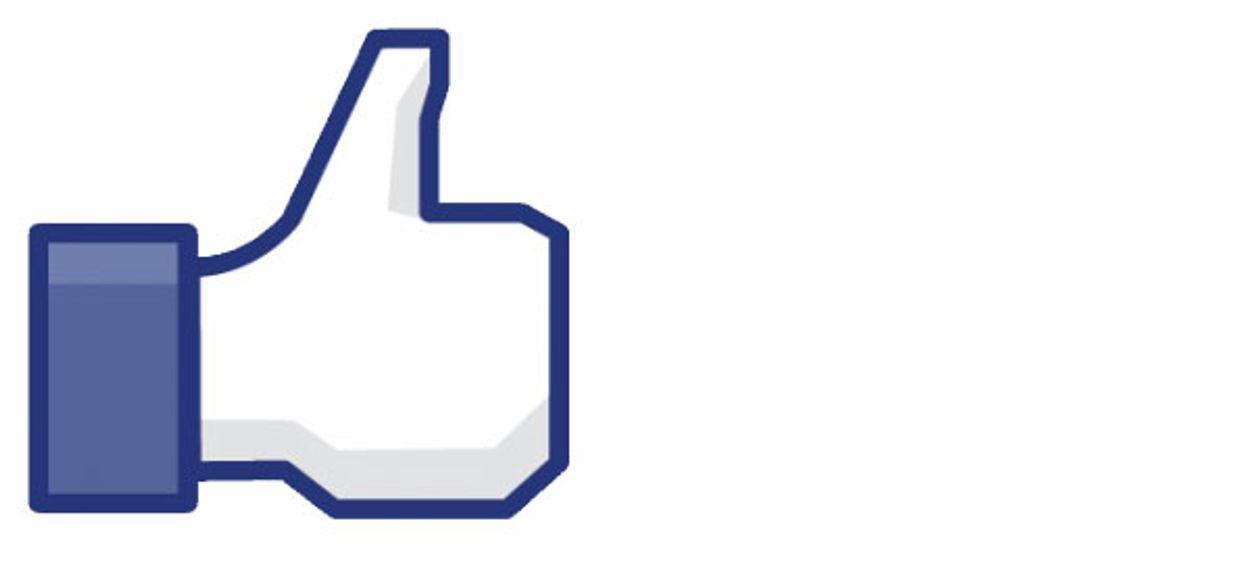 Afbeelding van Facebook verliest gebruikers
