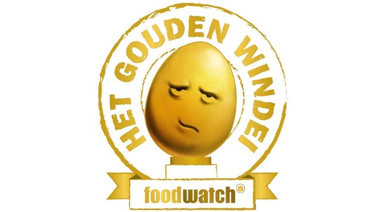 Afbeelding van Genomineerden Gouden Windei passen product aan