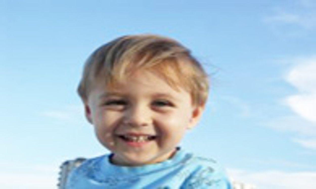 Afbeelding van 'Mogelijk behandeling jeugdreuma gevonden'
