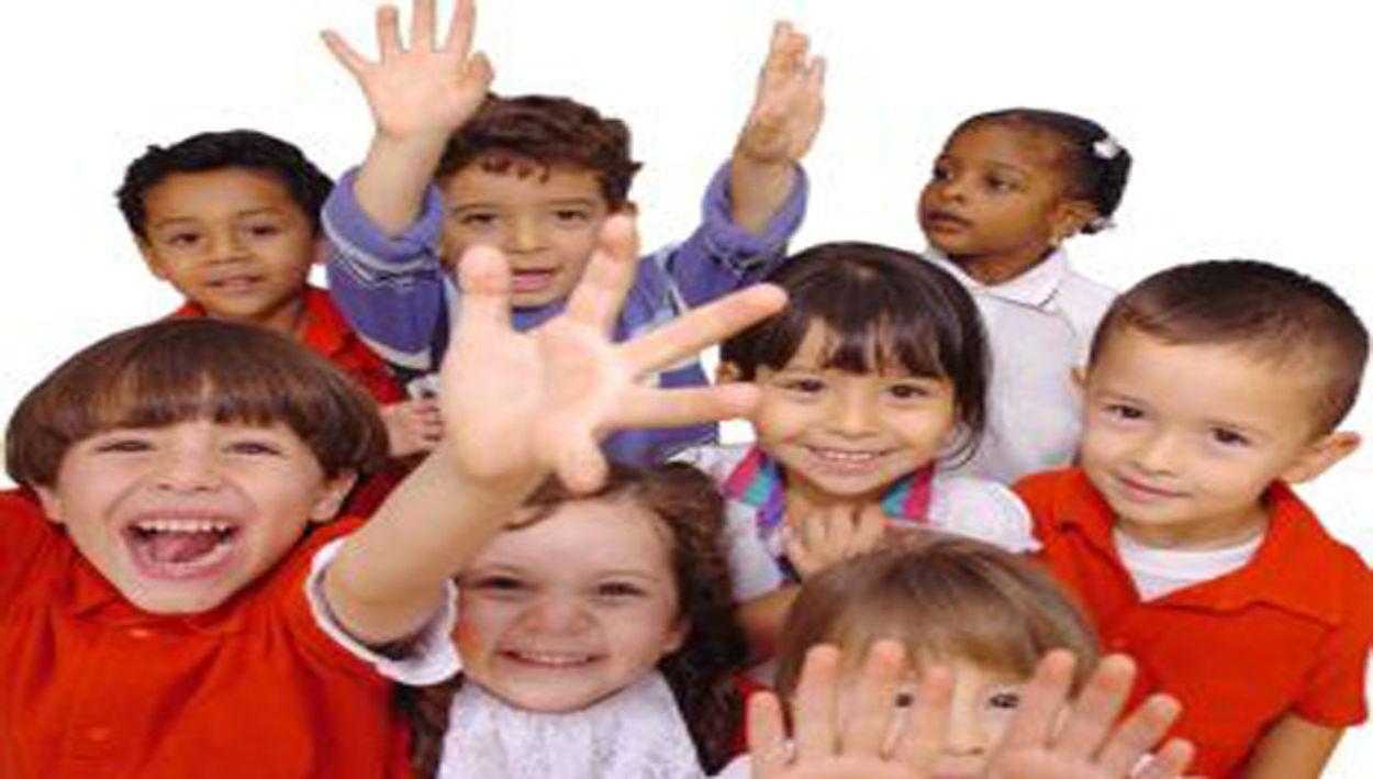 Afbeelding van AOb: minder leerlingen in heel het land