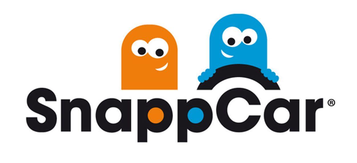 Afbeelding van SnappCar koopt Zweedse branchegenoot