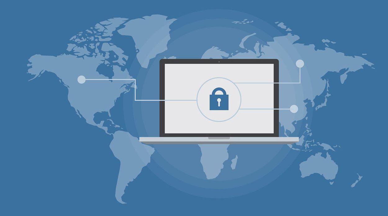 Afbeelding van 10 tips voor veilig internetten