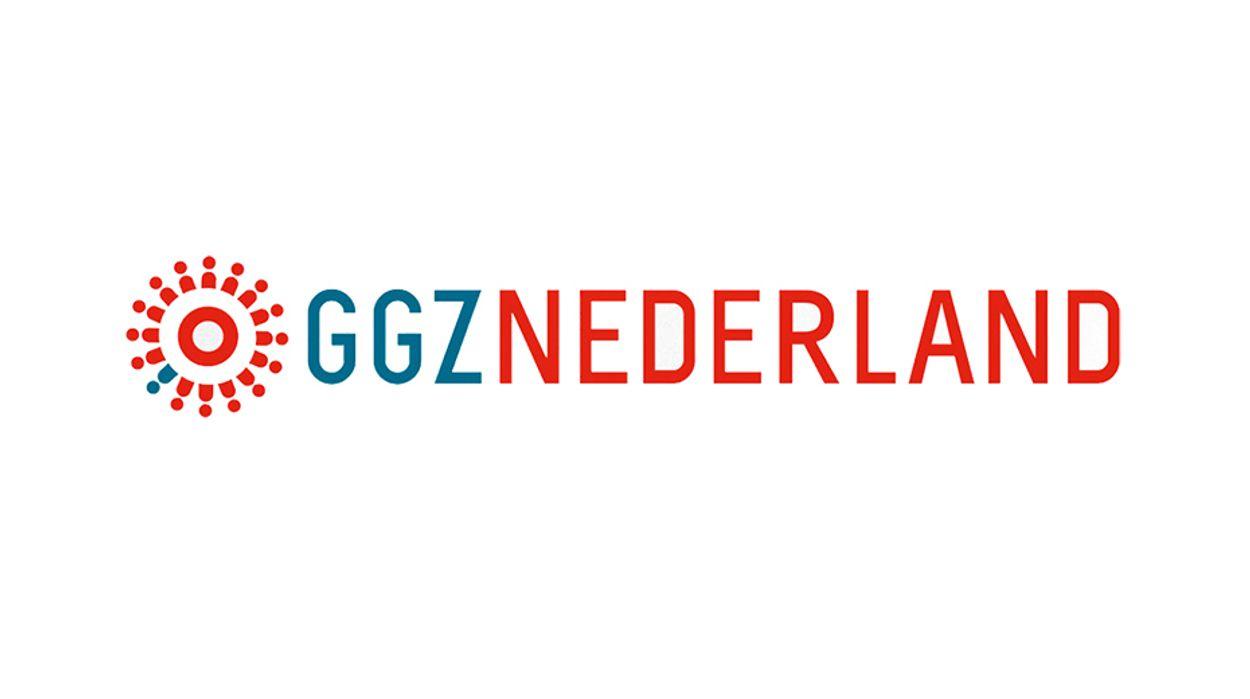 Afbeelding van Akkoord cao GGZ Nederland en vakbonden