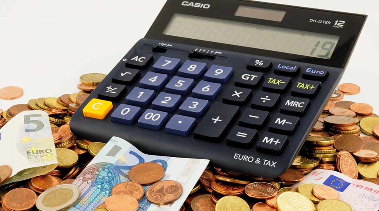Afbeelding van 'Spaarrente grote Nederlandse banken op termijn naar 0 procent'