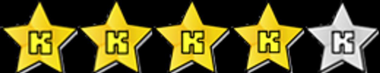 KassaSter4