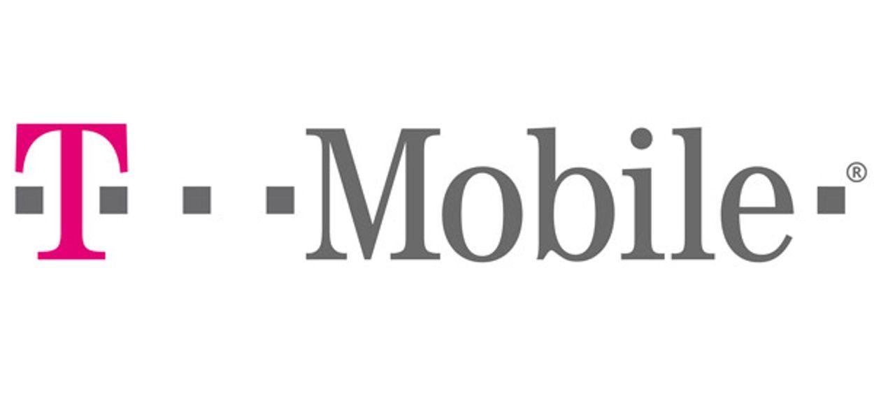 Afbeelding van Nieuwe prijzen T-Mobile bekendgemaakt