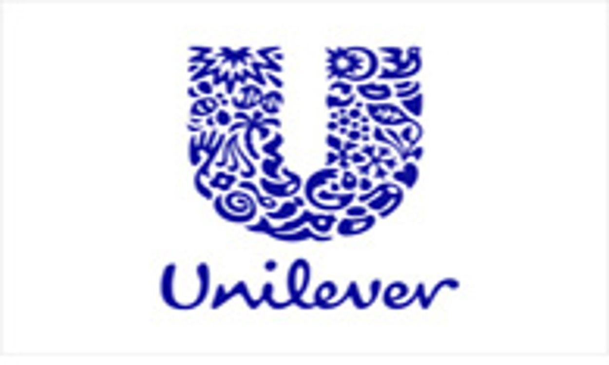 Afbeelding van Vooruitgang Unilever in duurzaamheidsdoelen