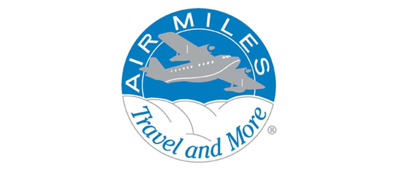 Afbeelding van Air Miles niet meer onbeperkt geldig