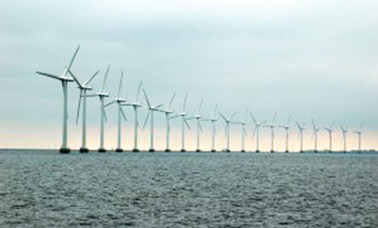Afbeelding van Raad: verplicht aandeel groene stroom