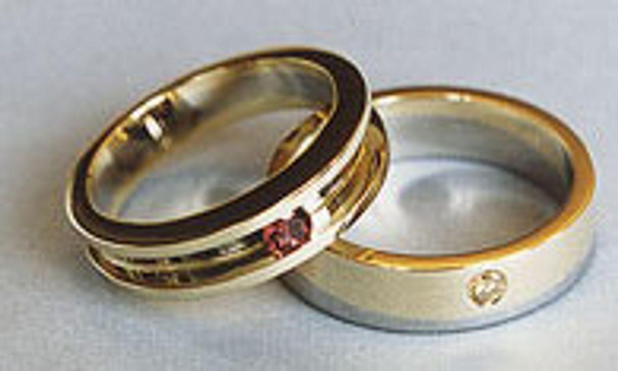 Afbeelding van Kamer: stel moet zelf beslissen in trouwzaken