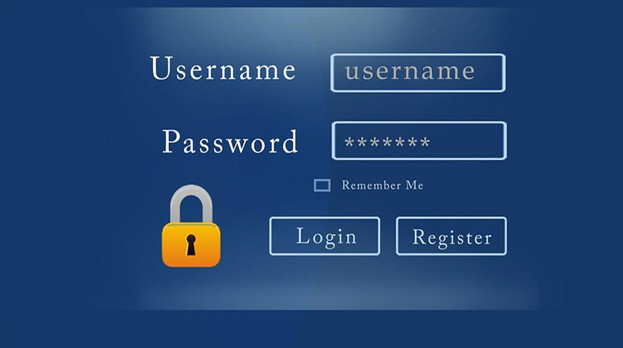 Afbeelding van Tip 4: Maak gebruik van twee-factor-authenticatie