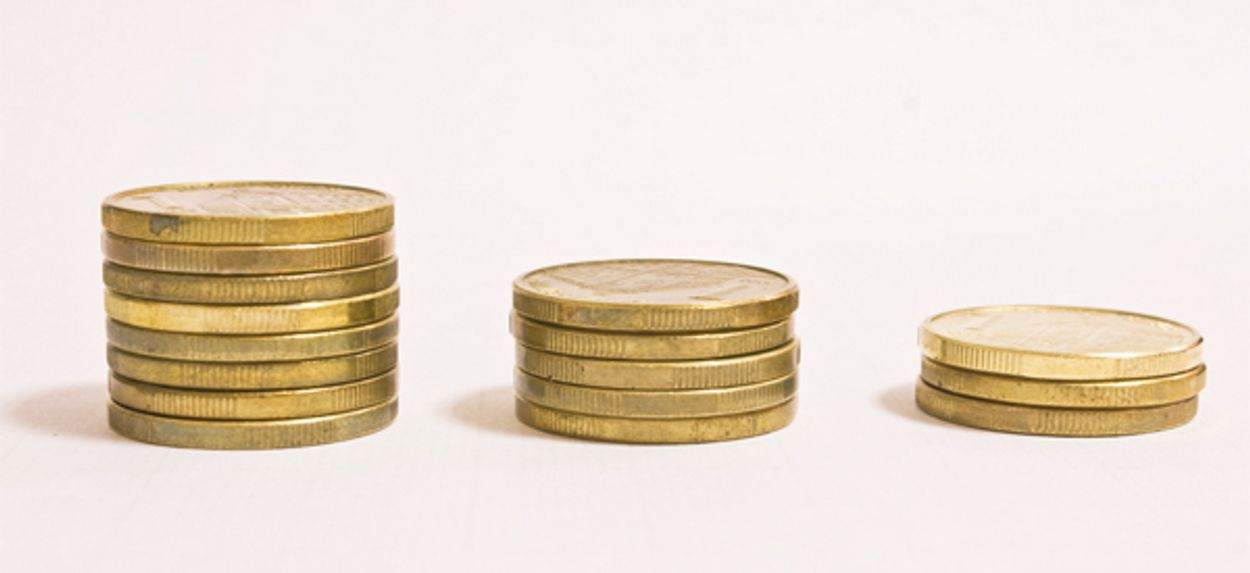 Afbeelding van 'Hulpverlening bij schulden schiet tekort'