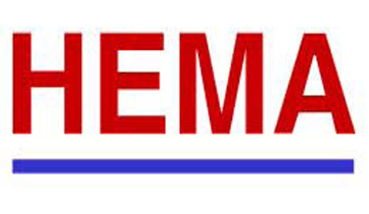 Afbeelding van Hema wint prijs voor ondeugdelijk Nederlands