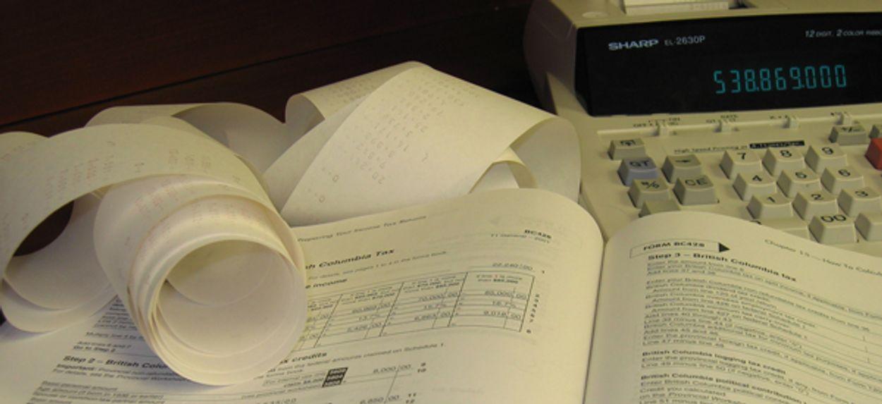 Afbeelding van D66: kabinet verhoogt belastingen stiekem