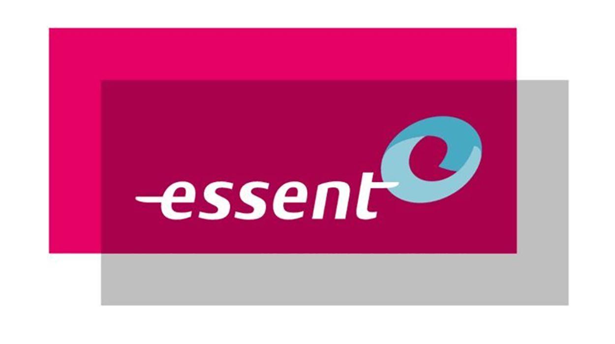 Afbeelding van Essent importeert groen gas uit Engeland