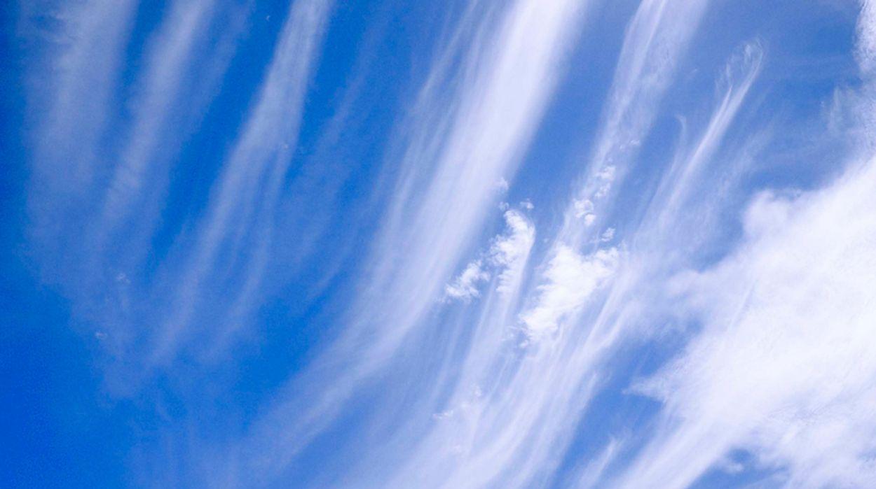 Afbeelding van 'Meer aandacht gevolgen ongezonde lucht'