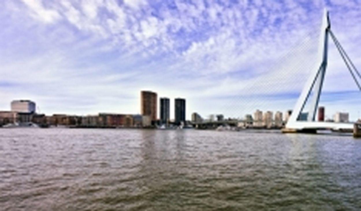Afbeelding van Rijkswaterstaat: niet zwemmen in rivieren
