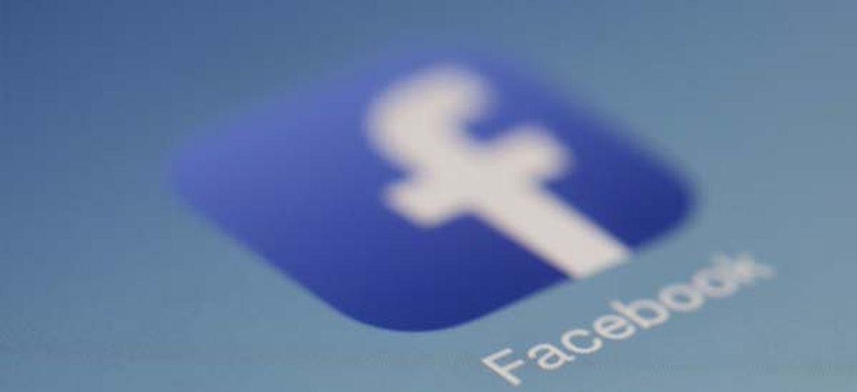 Afbeelding van Meeste Facebook profielfoto's zijn verouderd