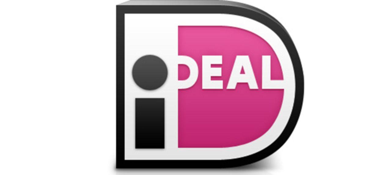 Afbeelding van Storing iDeal-betalingen Rabobank opgelost