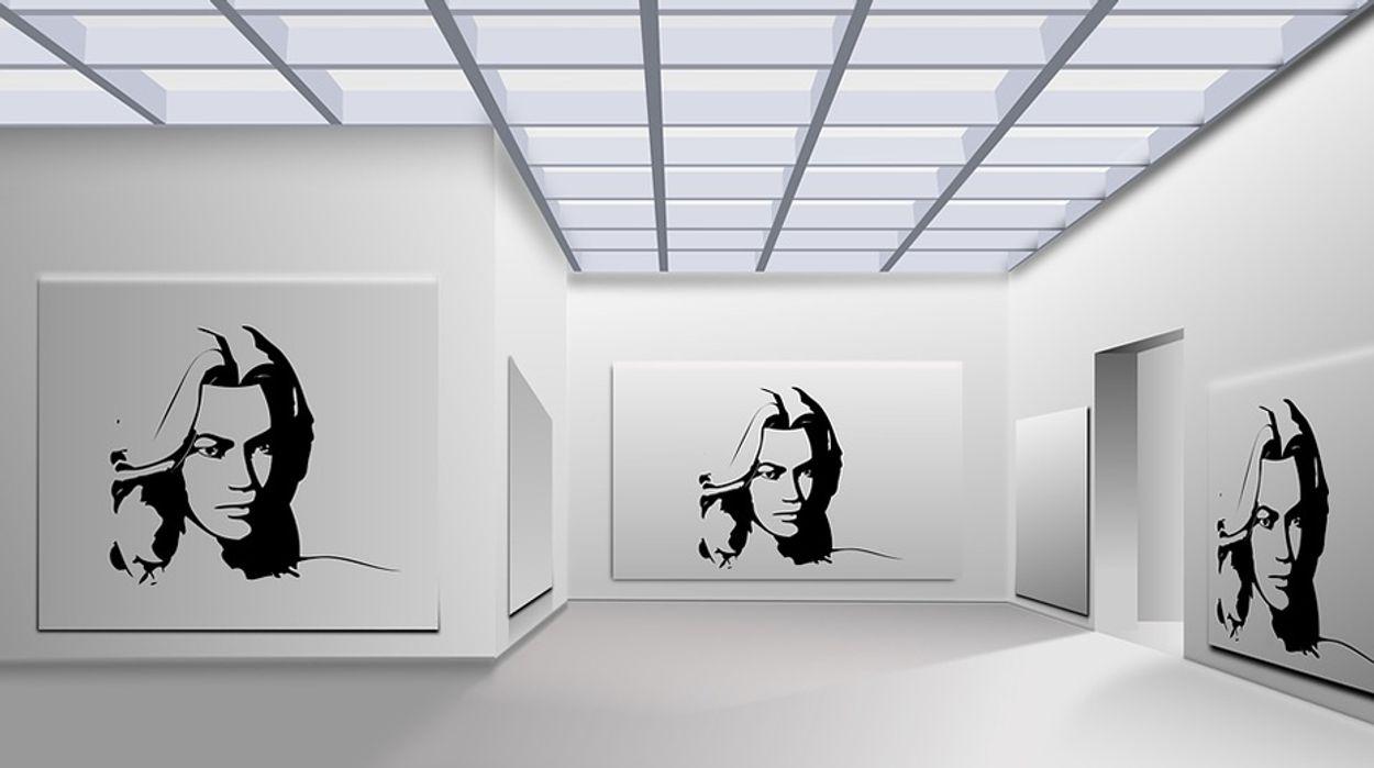 Afbeelding van 'Musea doen het goed maar zijn wel kwetsbaar'