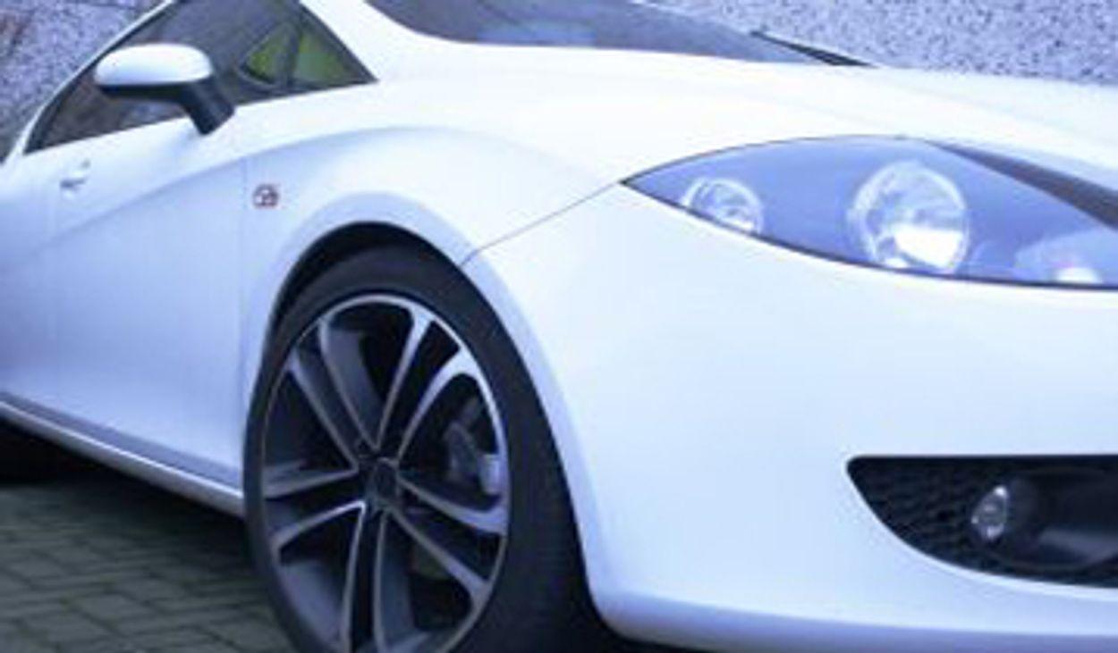 Afbeelding van Autobranche: doodsteek voor elektrisch rijden