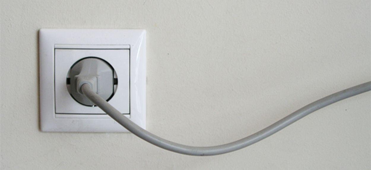 Afbeelding van Energiebank helpt Nederlanders met laag inkomen