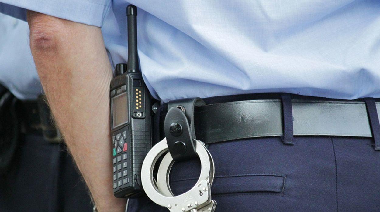 Afbeelding van Politie wijst slachtoffer voortaan op rechten