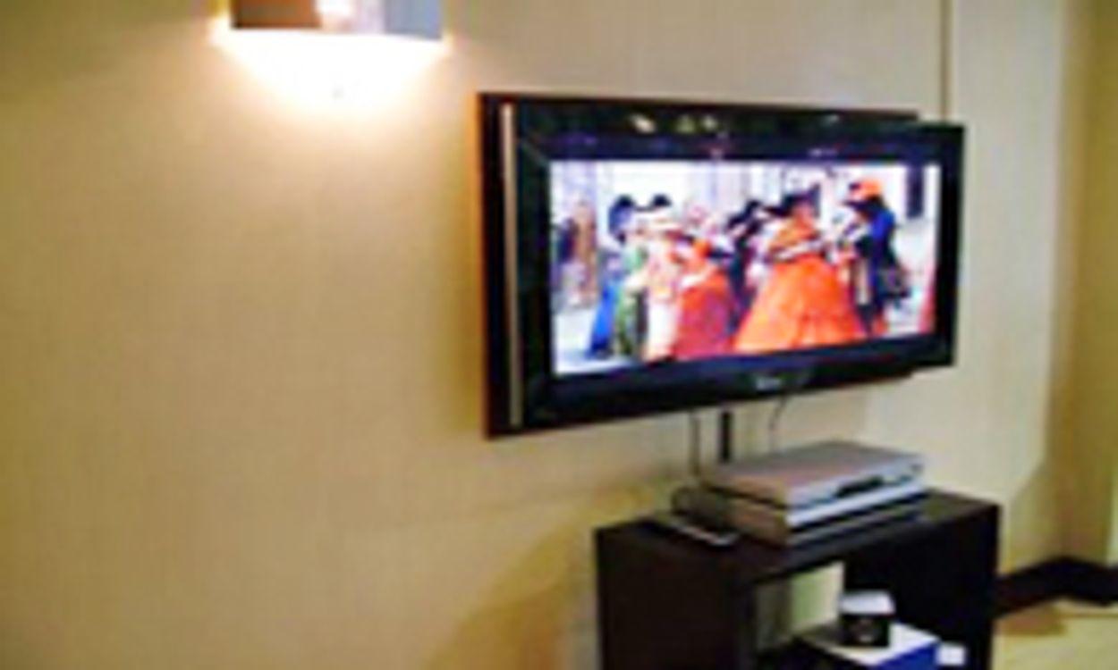 Afbeelding van Telfort en XS4ALL stappen ook in televisie