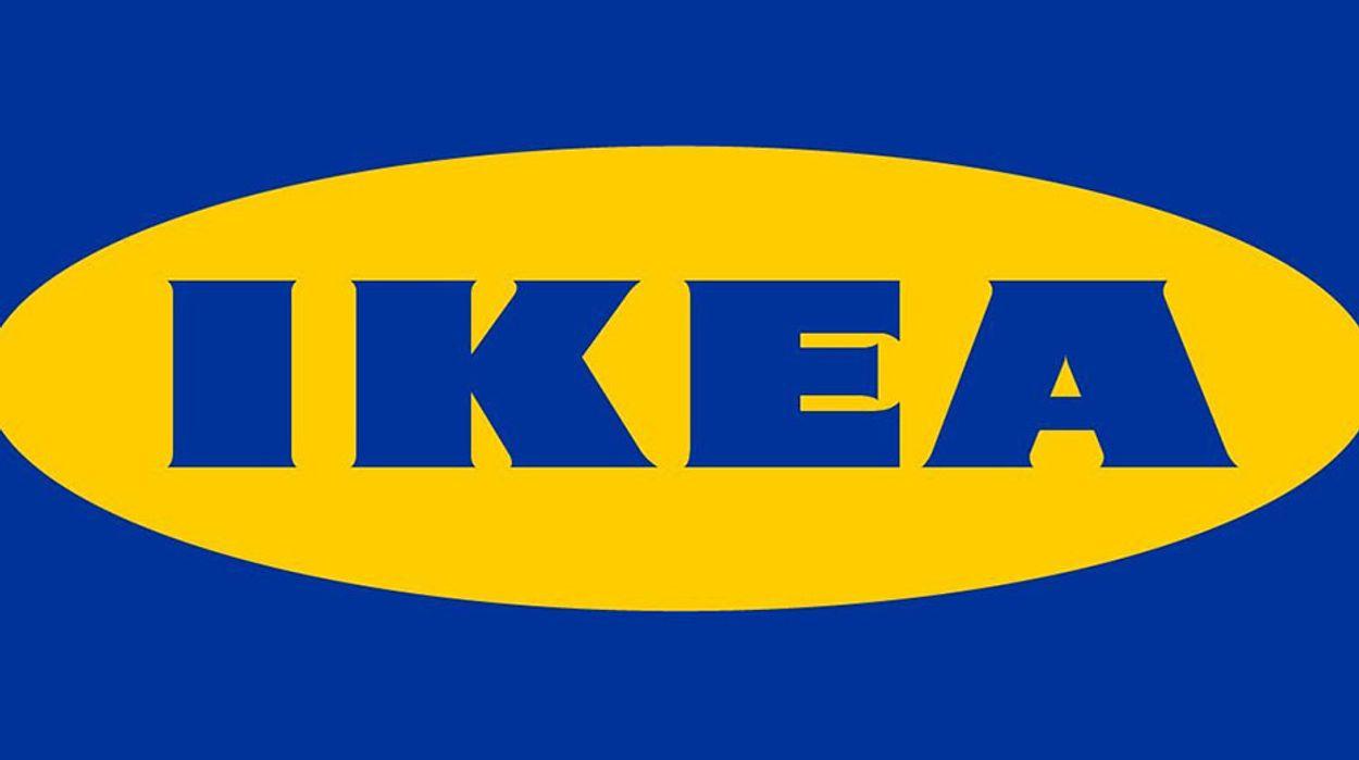 Afbeelding van IKEA-winkels gaan weer open