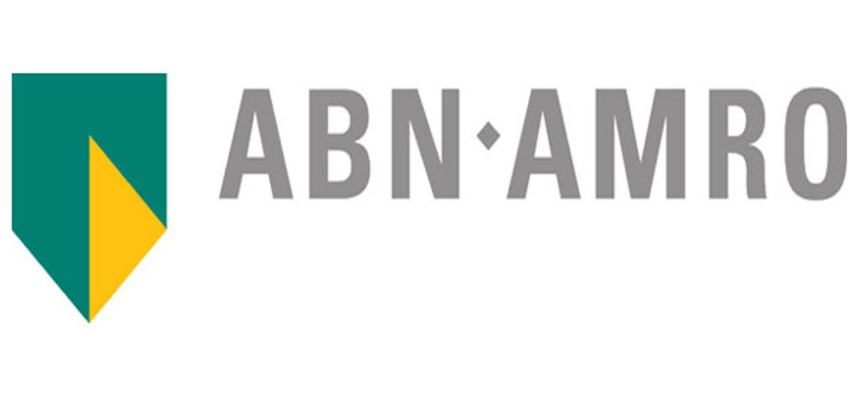 Afbeelding van Pinpassen ABN Amro buiten Europa geblokkeerd