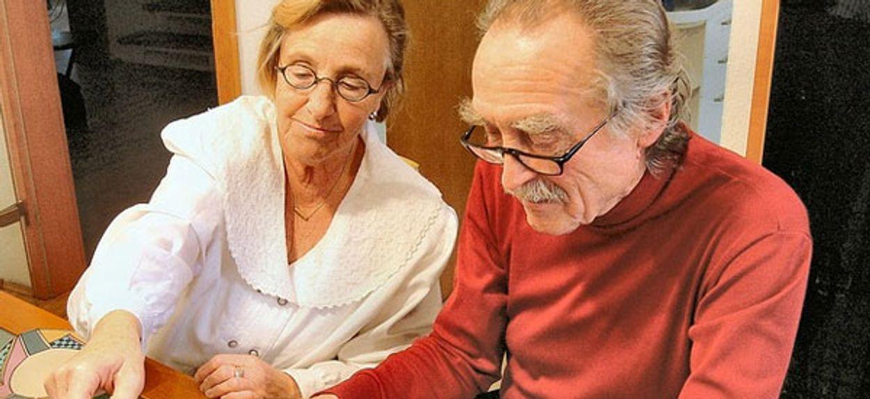 Afbeelding van Burgerinitiatief houdt ouderen langer thuis