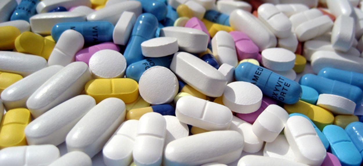 Afbeelding van KNMP-voorzitter omzeilt regels medicijnprijzen