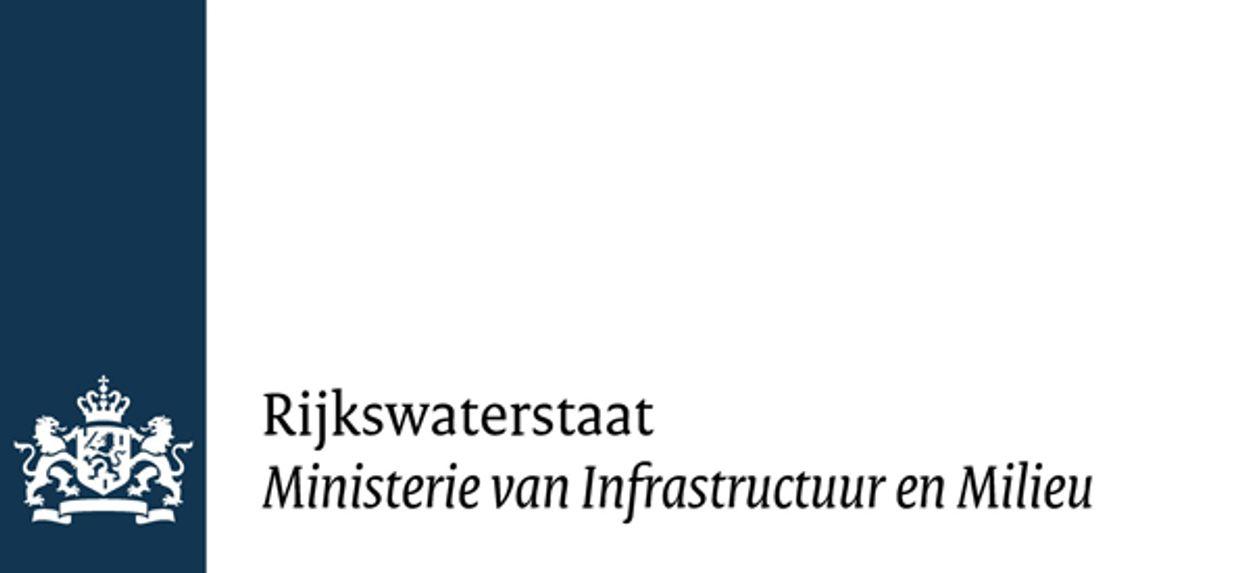 Afbeelding van Rijkswaterstaat komt met nieuwe app voor verkeersinformatie