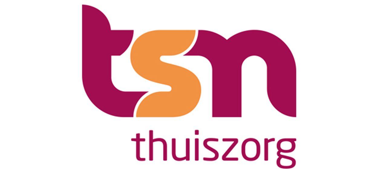Afbeelding van Thuishulpbranche luidt de noodklok