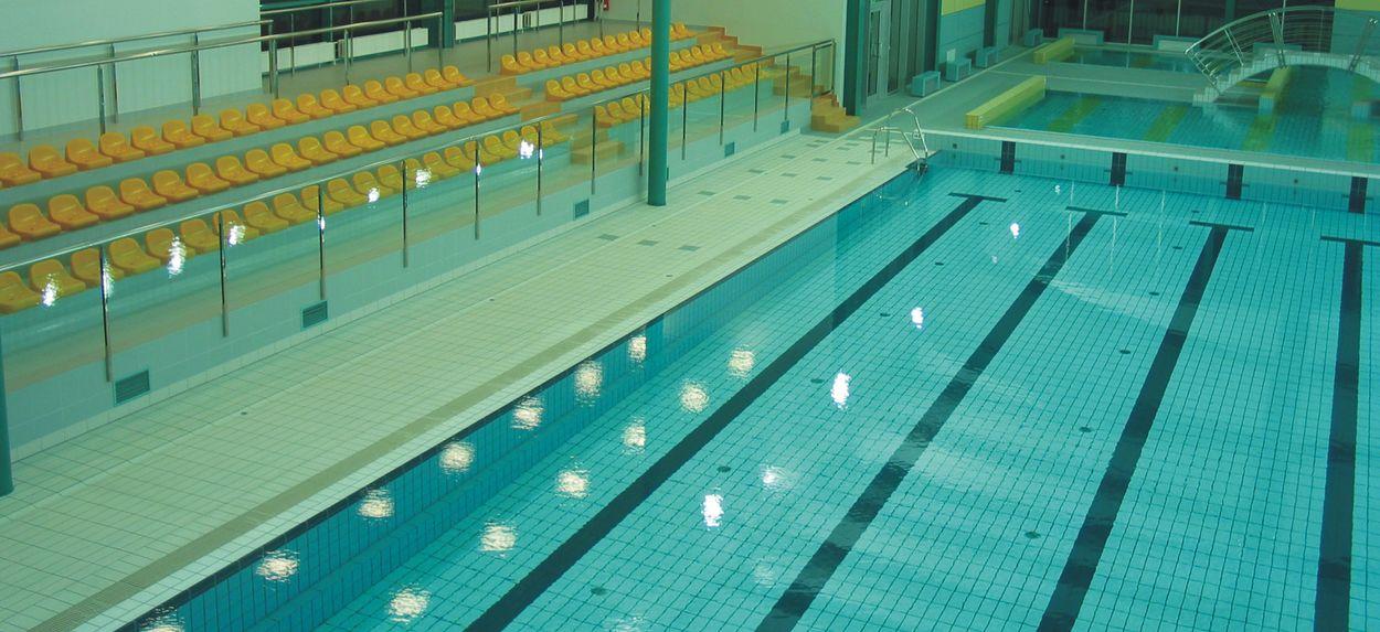 Afbeelding van SP wil schoolzwemmen weer invoeren