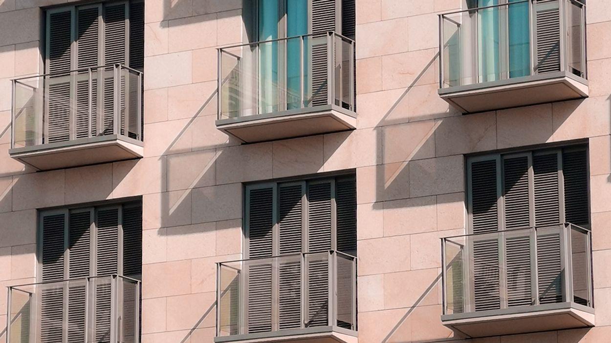 Afbeelding van Huizenprijzen gaan dalen voorspelt ABN AMRO