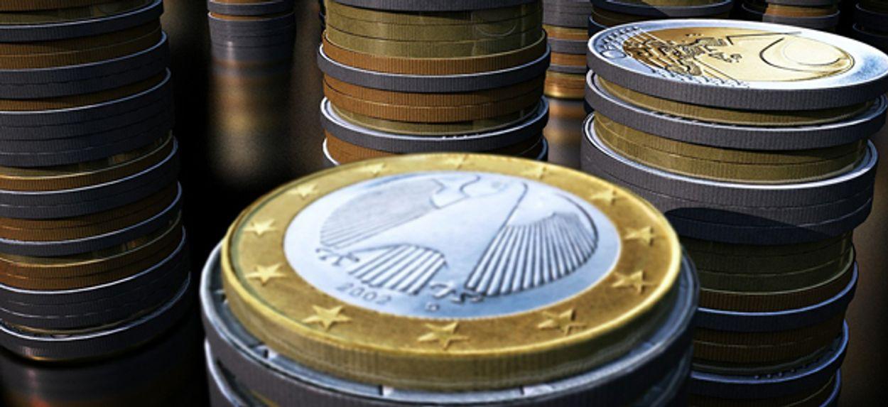 Afbeelding van Nederlanders lopen 1,5 miljard euro aan spaarrente mis