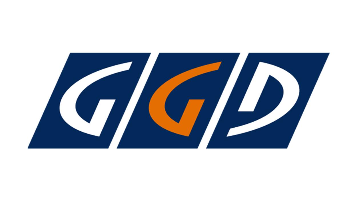 Afbeelding van GGD start proef met online-soa-testen