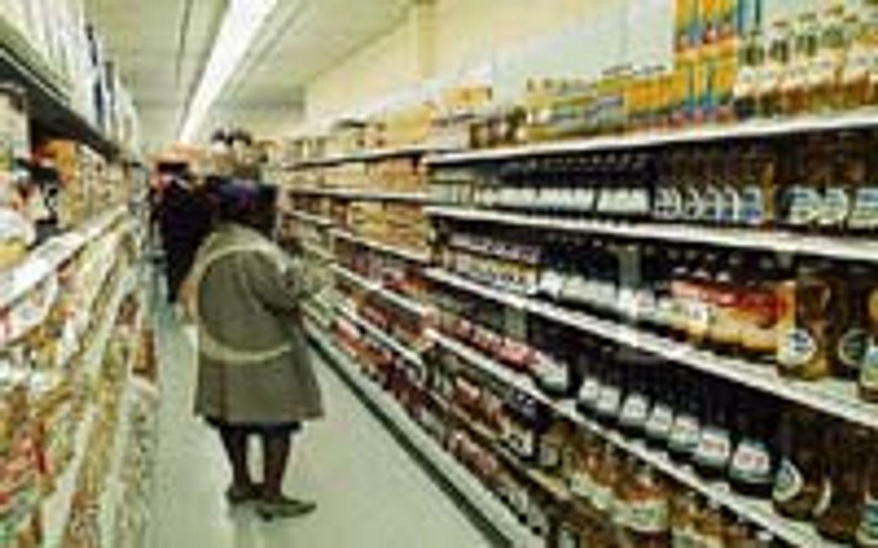 Afbeelding van A-merken supermarkten opnieuw goedkoper