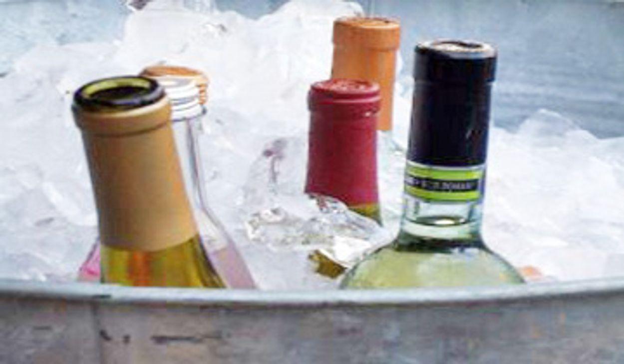 Afbeelding van Oproep om leeftijdsgrens alcohol te verhogen