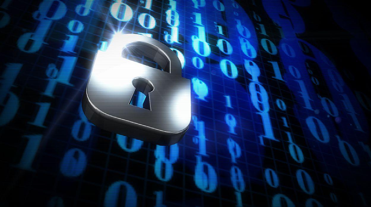 Afbeelding van 'Aandacht voor cyberrisico's kan beter'