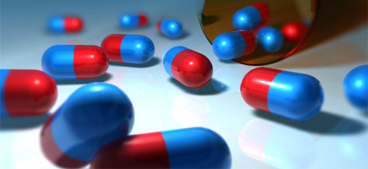 Afbeelding van PvdA wil lagere prijzen voor geneesmiddelen