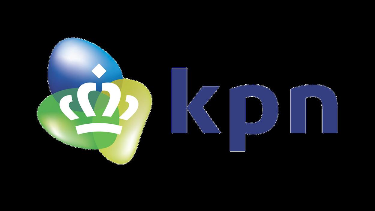 Afbeelding van KPN houdt vast aan opheffen merknaam XS4ALL